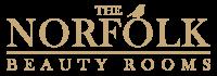 NBR_Logo